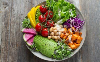 Jak wdrożyć każdą dietę (w przygotowaniu)