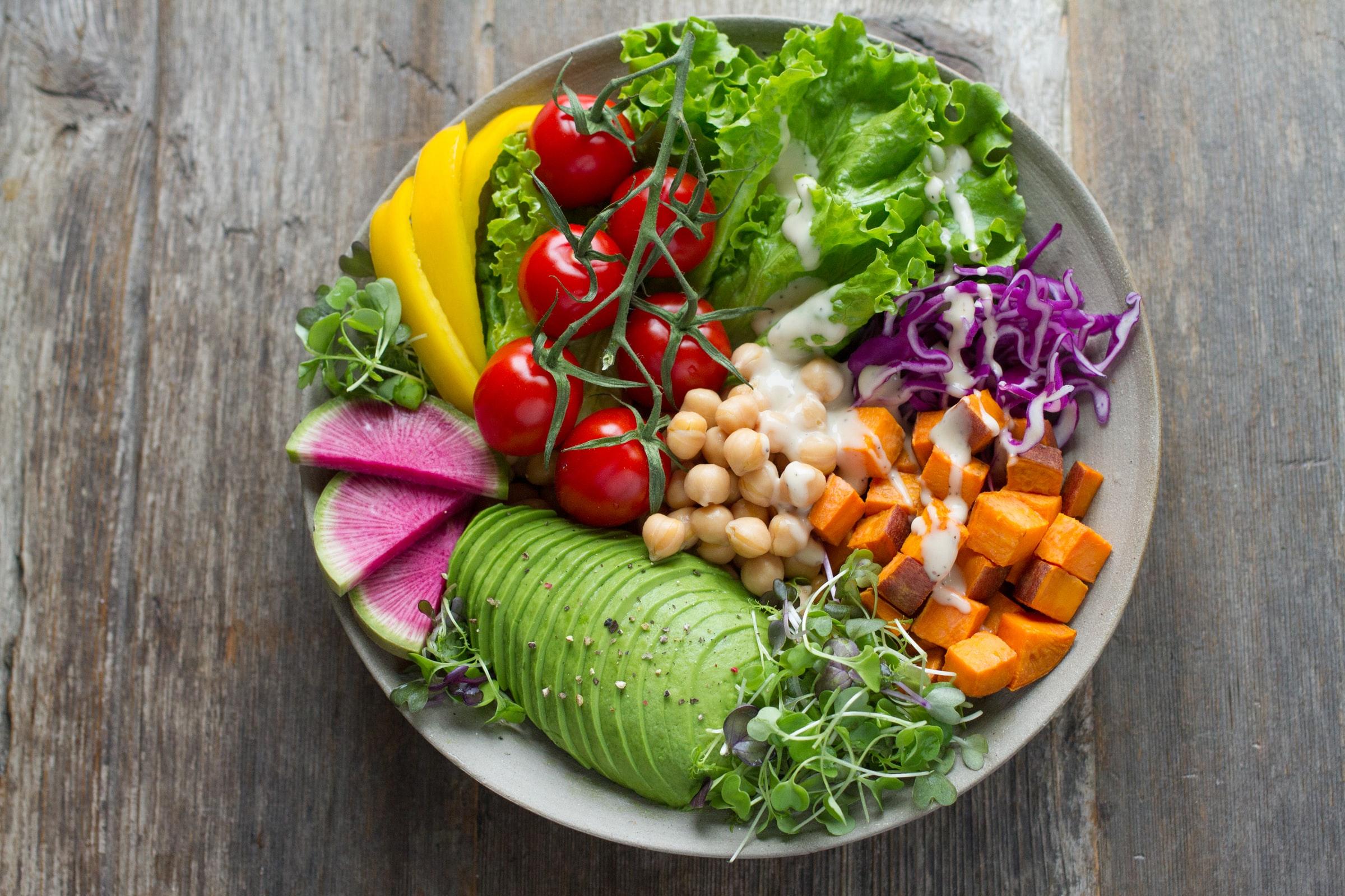 Jak wdrożyć każdą dietę