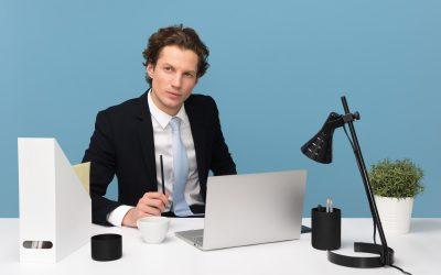 PAKIET rozmowa o pracę, pytania na rozmowę, rekrutacja online